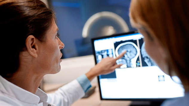 Designed for first-time-right imaging