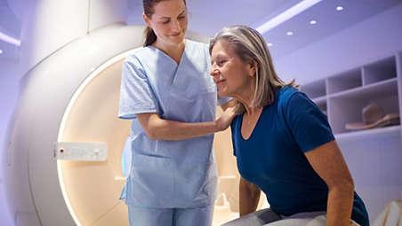 ScanWise Implant
