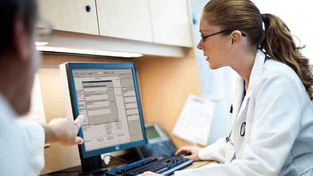 Diagnostic Guidance, pewność przy opisywaniu badań