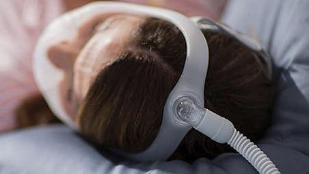 Micro-flexible tubing