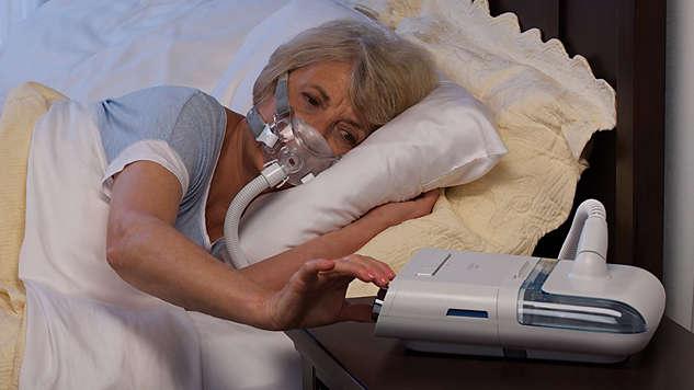 Meeting unique patient needs