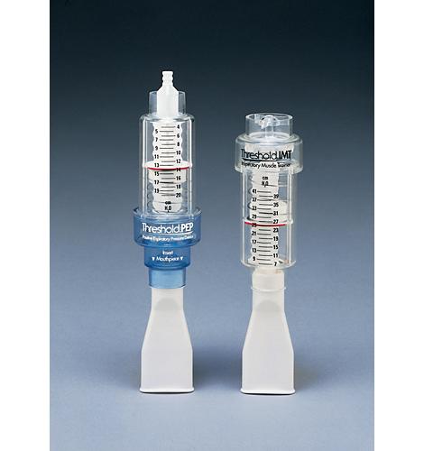 Threshold Dispositif à pression expiratoire positive