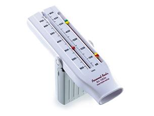 Personal Best Peak flow meter