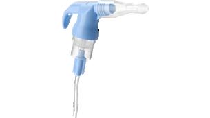 SideStream Plus
