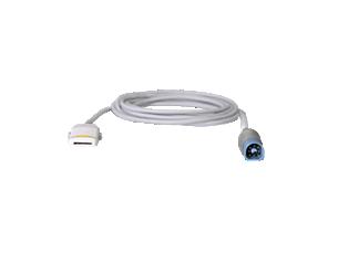 Kabel für Masimo MP12, SpO2-Sensor, 3,6m, Adapter Adapterkabel