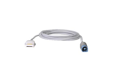 Masimo MP 12 Cable, SpO2 sensor 3.6m, adapter Adapter Cable