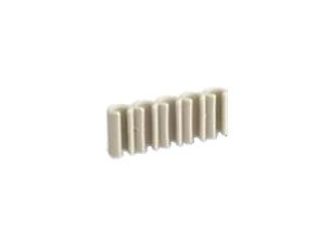 Kabelrechen, abgeschirmte 5-adrige Elektrodenkabel Zubehör