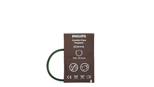 https://images.philips.com/is/image/PhilipsConsumer/HCM1572A-IMS-en_AA