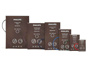 https://images.philips.com/is/image/PhilipsConsumer/HCM1574A-IMS-en_AA