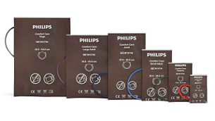 https://images.philips.com/is/image/PhilipsConsumer/HCM1574A-IMS-en_US
