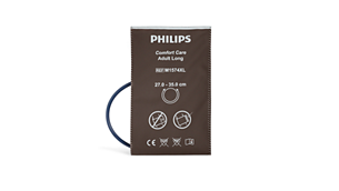 https://images.philips.com/is/image/PhilipsConsumer/HCM1574XL-IMS-en_AA
