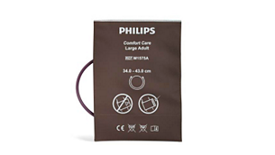 https://images.philips.com/is/image/PhilipsConsumer/HCM1575A-IMS-en_US