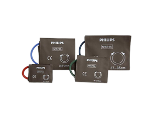 https://images.philips.com/is/image/PhilipsConsumer/HCM1577A-IMS-en_AA