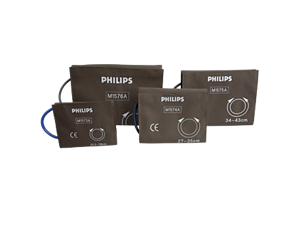 https://images.philips.com/is/image/PhilipsConsumer/HCM1578A-IMS-en_AA