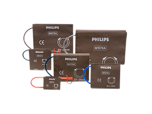 https://images.philips.com/is/image/PhilipsConsumer/HCM1579A-IMS-en_AA