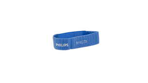 https://images.philips.com/is/image/PhilipsConsumer/HCM1627A-IMS-en_US