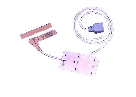 Infant Disposable SpO2 Sensor