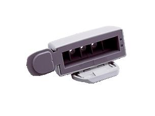 3-lead combiner shield Telemetry lead sets Accessories