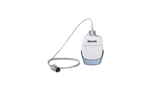 LoFlo Sidestream etCO2 sensor