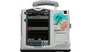 HeartStart MRx for Hospital