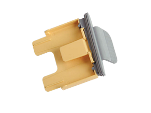 Data Card Tray Accessories