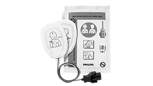 https://images.philips.com/is/image/PhilipsConsumer/HCM3717A-IMS-en_AA