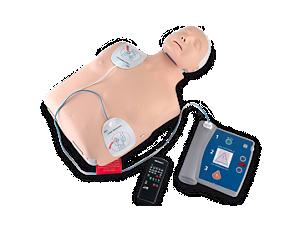 Heartstart AED Trainer 2 Heartstart AED Trainer 2