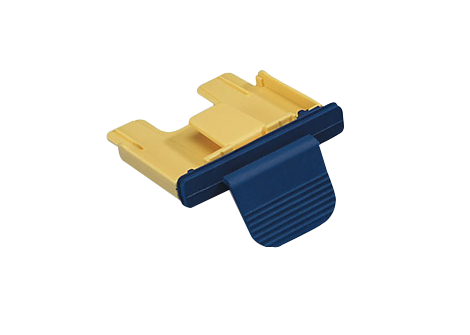 AED Tray for Data Card Accessories