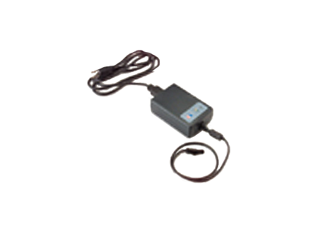 Charger for FR2 Training & Admin Pack AED Training Materials