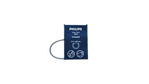 https://images.philips.com/is/image/PhilipsConsumer/HCM4555B-IMS-en_AA