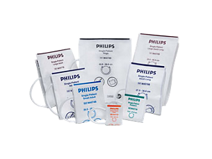 https://images.philips.com/is/image/PhilipsConsumer/HCM4572B-IMS-en_AA
