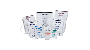 https://images.philips.com/is/image/PhilipsConsumer/HCM4574B-IMS-en_US