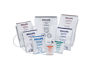 https://images.philips.com/is/image/PhilipsConsumer/HCM4579B-IMS-en_AA