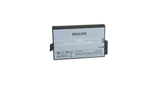 https://images.philips.com/is/image/PhilipsConsumer/HCM4605A-IMS-en_US