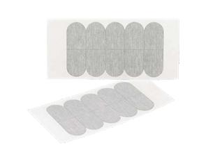 Papier zur Hautvorbereitung Zubehör