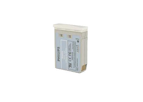 MP2 / X2 Battery 11.1V 1.6Ah Lilon Battery