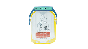 Adult Training Pads Cartridge