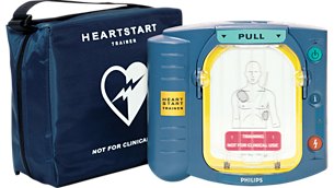 HeartStart Instructor OnSite (HS1)