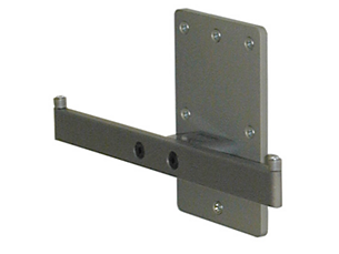 IntelliVue MP40/ MP50 Mounting solution