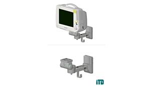 https://images.philips.com/is/image/PhilipsConsumer/HCMNT178-IMS-en_AA