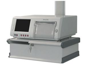 Avalon FM40 an FM50 Mounting solution
