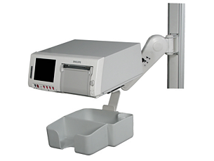 Avalon FM40 and FM50 Mounting solution