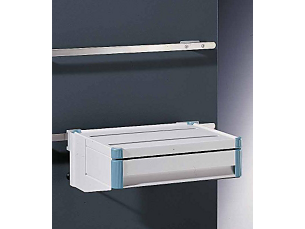 General Mounts Mounting solution