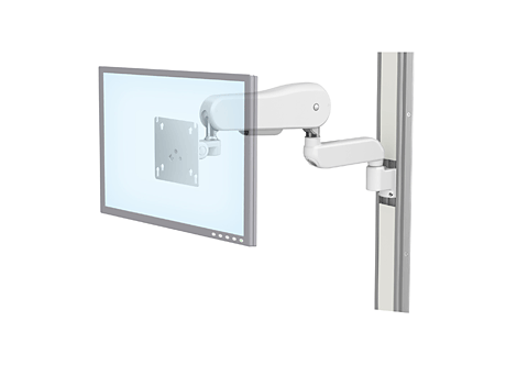 Flat Screen Mounts Mounting solution