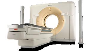 Brilliance CT Big Bore Onkologie