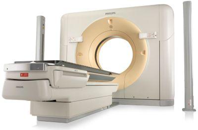 view details of philips ct big bore rh usa philips com Philips Brilliance CT Gantry Tilt Philips CT Scan