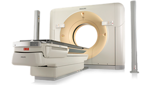 Brilliance CT Big Bore Oncology