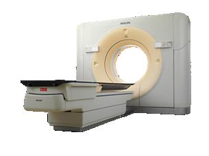 Brilliance CT CT-Scanner