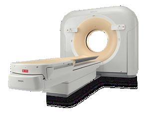 Ingenuity Refurbished CT Scanner