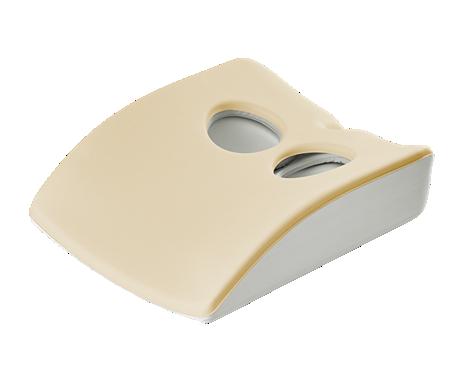 Гибкая катушка dStream для молочных желез Катушка для МРТ